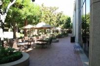 59. Plaza