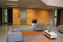 35. East Lobby