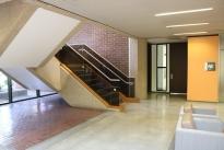 36. East Lobby