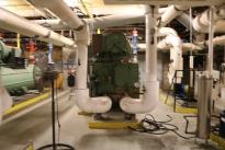 66. Mechanical Room