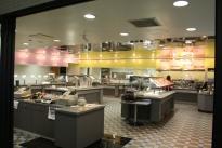 55. Cafeteria