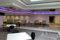 37. Cafeteria