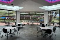 52. Cafeteria