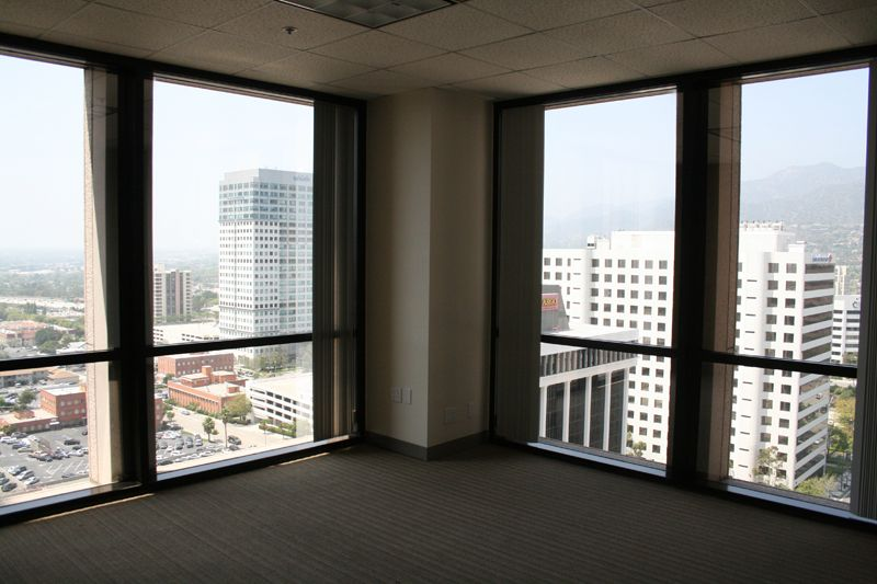 43. Sixteenth Floor