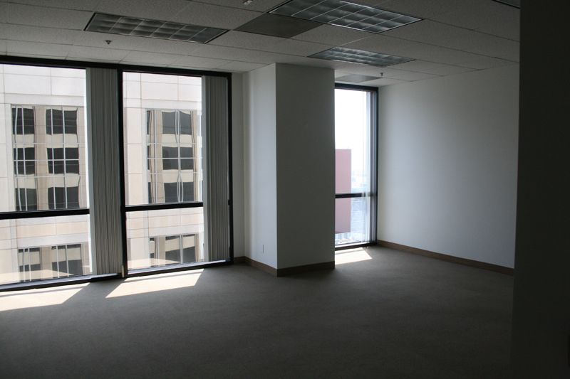 34. Eight Floor