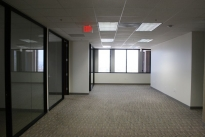 40. Sixteenth Floor
