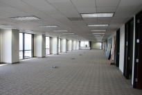 44. Sixteenth Floor