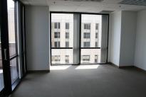 33. Eight Floor