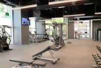 53. Fitness Center
