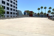 72. Parking Structure
