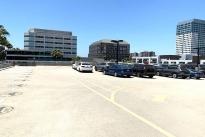 75. Parking Structure