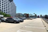 79. Parking Structure