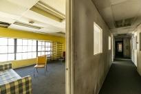 38. Interior