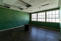 42. Interior