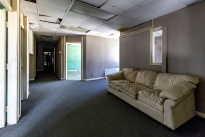 45. Interior