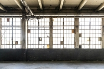 97. Interior