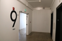 16. Ninth Floor