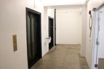 17. Ninth Floor