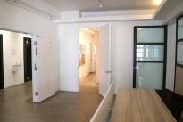 23. Ninth Floor