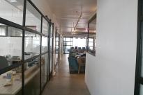 40. Ninth Floor