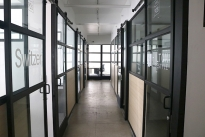 47. Ninth Floor