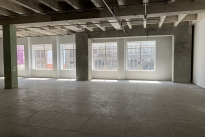 22. Third Floor