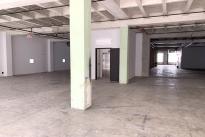 26. Third Floor