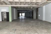 27. Third Floor