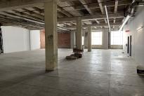 28. Third Floor