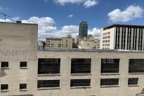77. Rooftop