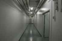 90. Penthouse Hallway