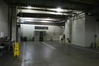 87. Loading Dock