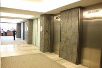 37. Lobby