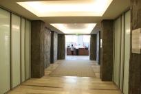38. Lobby
