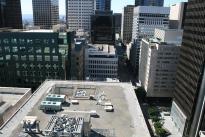 43 Rooftop