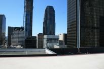 46 Rooftop
