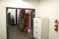 35. Mechanical Room
