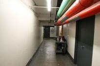 37. Mechanical Room