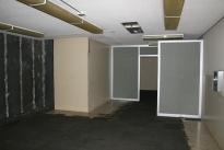 33. Bank Vault