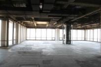 77. Fortieth Floor