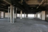 78. Fortieth Floor
