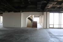 79. Fortieth Floor