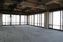 80. Fortieth Floor