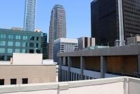 61. Rooftop