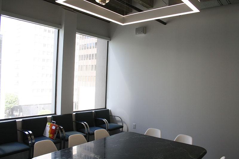 20. Interior