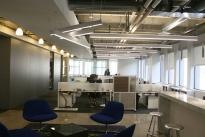 7. Interior