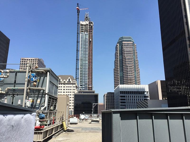 149. Rooftop