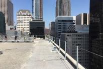 140. Rooftop