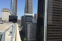 148. Rooftop