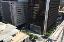 153. Rooftop
